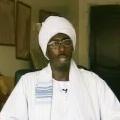 أ. أسعد عبدالكريم الشيخ
