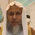 د. بدر حسن القاسمي